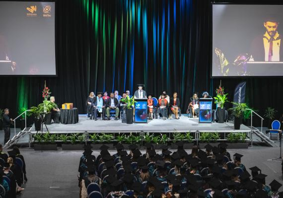 WelTec-and-Whitireia-Graduation-March-2019-by-Obvious-581.jpg